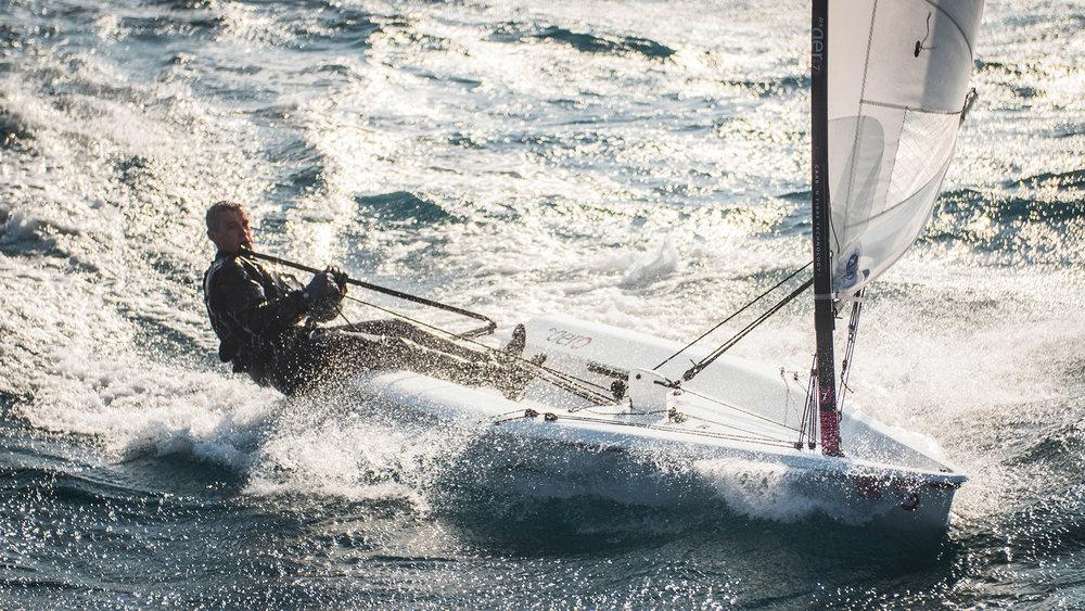 RS Aero Central Coast Sailing 5.jpg
