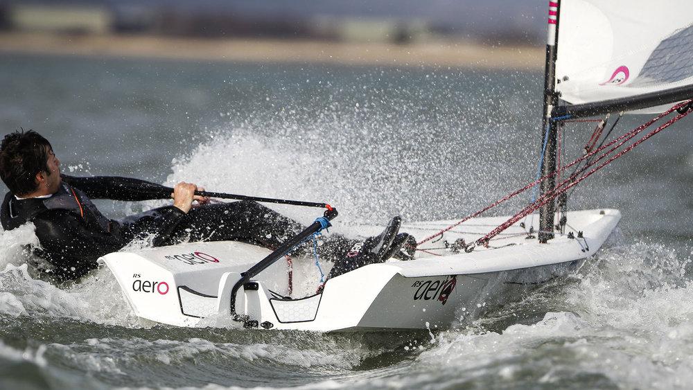 RS Aero Central Coast Sailing 7.jpg