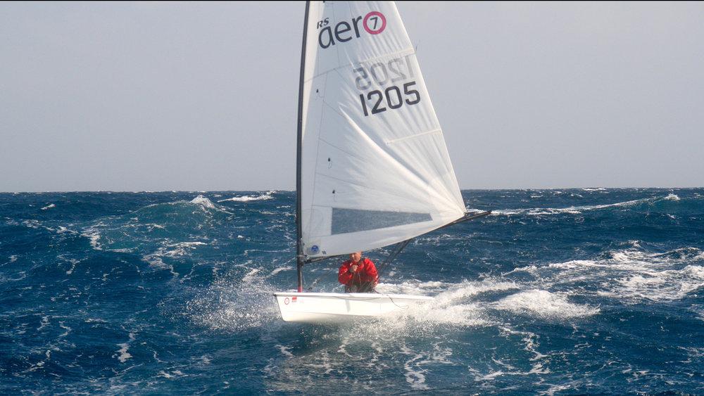 RS Aero Central Coast Sailing 6.jpg