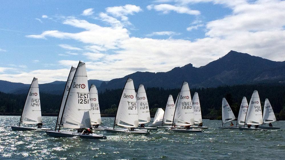 RS Aero Central Coast Sailing 8.jpg