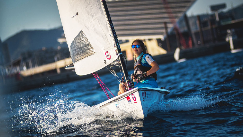 RS Aero Central Coast Sailing 10.jpg