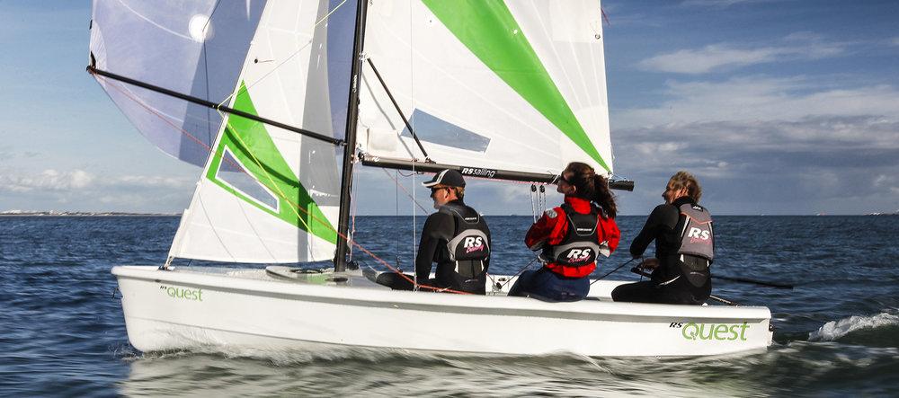 RS Quest Central Coast Sailing 4.jpg
