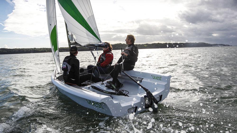RS Quest Central Coast Sailing 8.jpg