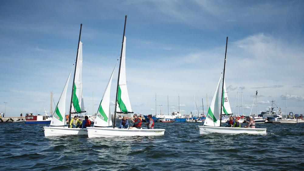 RS Quest Central Coast Sailing 11.jpg