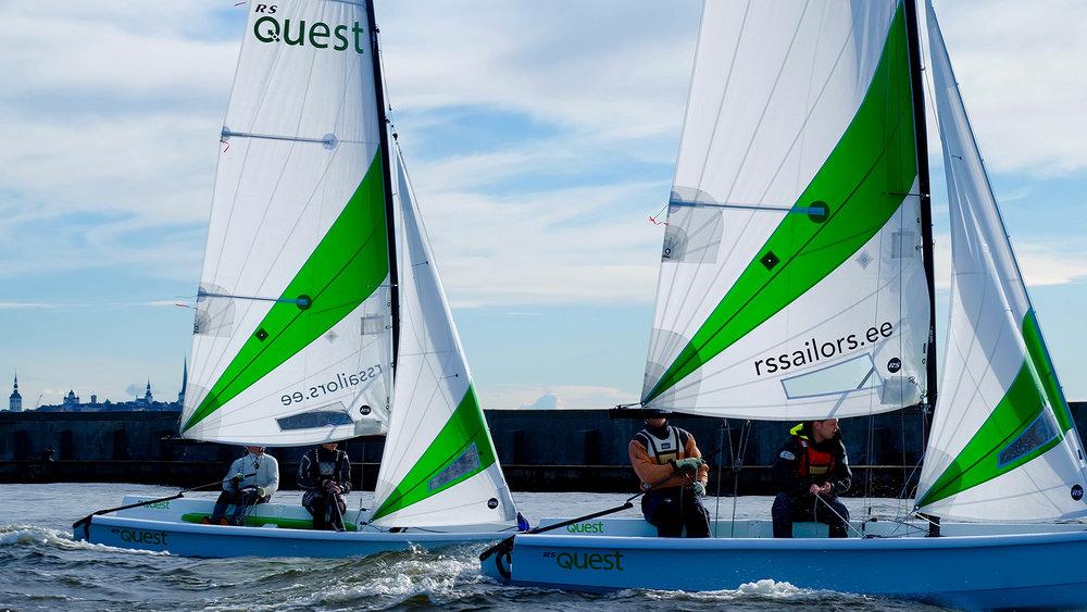 RS Quest Central Coast Sailing 12.jpg