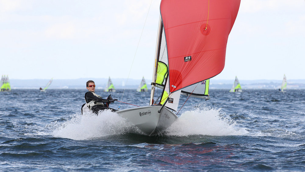 RS Feva Central Coast Sailing 8.jpg