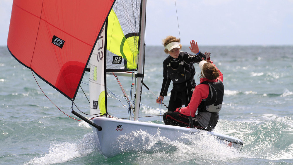 RS Feva Central Coast Sailing 11.jpg