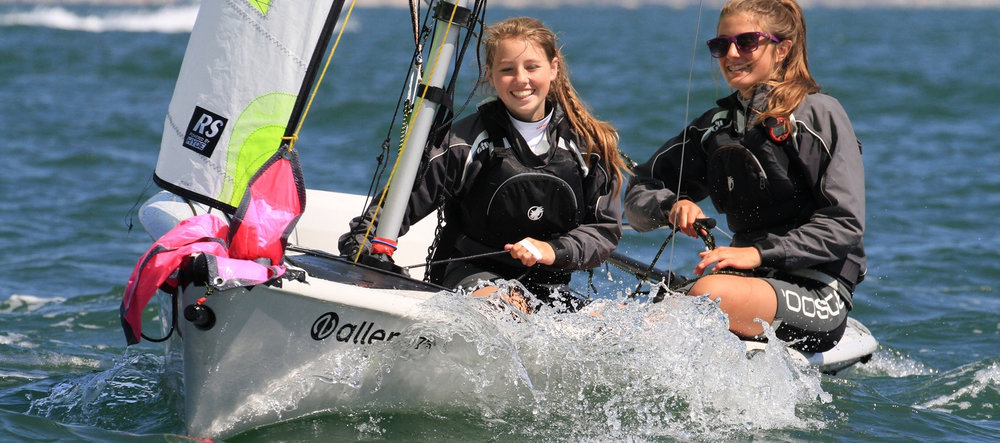 RS Feva Central Coast Sailing 12.jpg