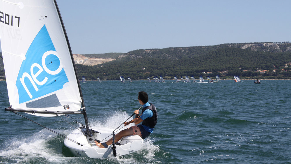 RS Neo Central Coast Sailing 6.jpg