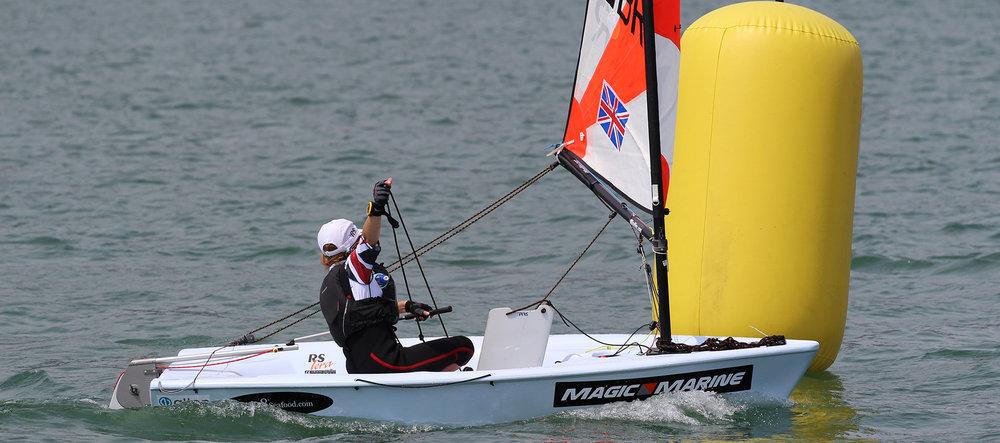 RS Tera Central Coast Sailing 2.jpg