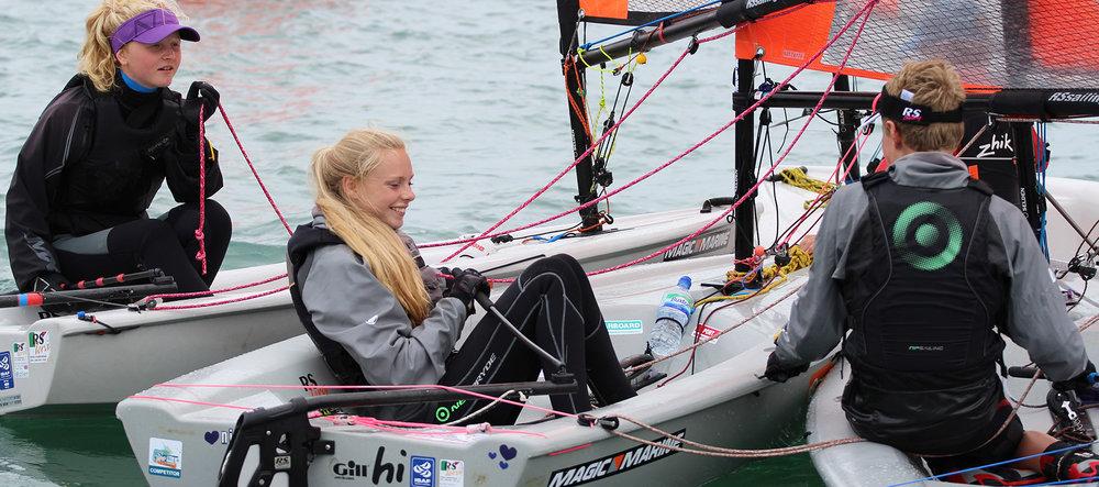 RS Tera Central Coast Sailing 4.jpg