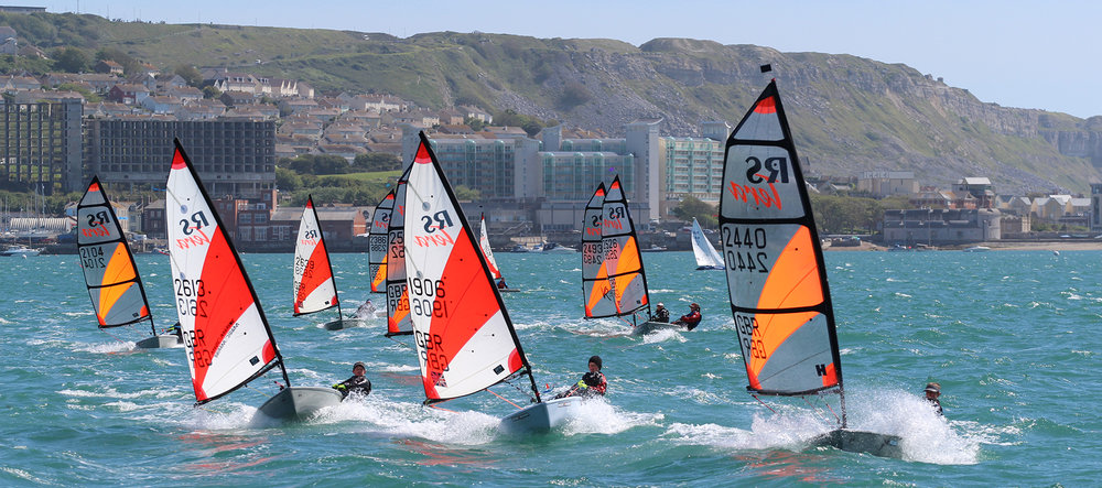 RS Tera Central Coast Sailing 3.jpg