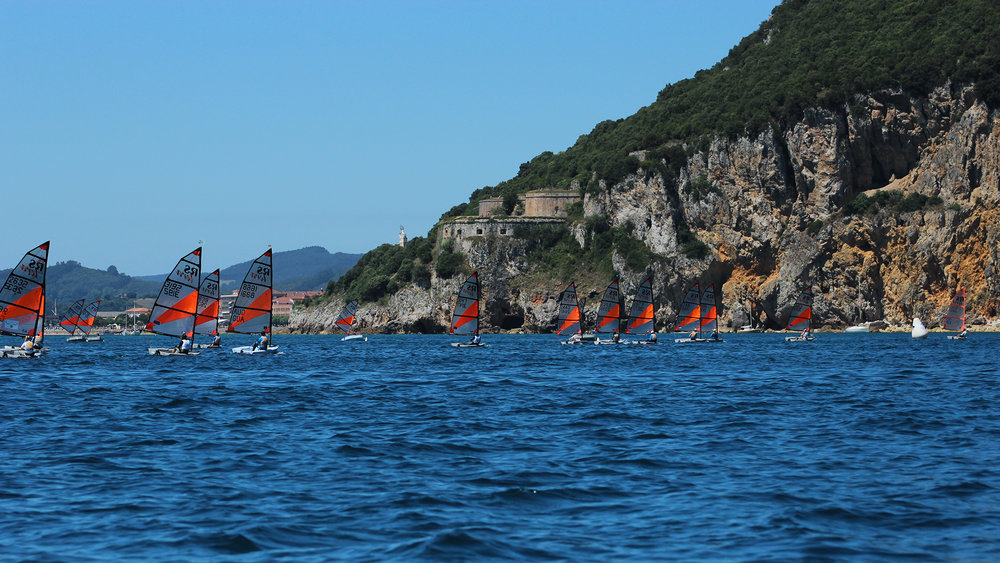 RS Tera Central Coast Sailing 6.jpg