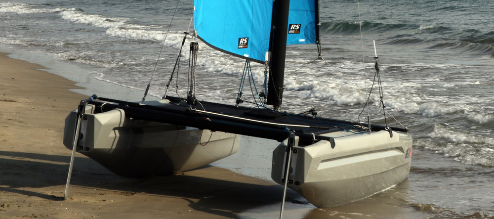 RS Cat 14 Central Coast Sailing 1.jpg