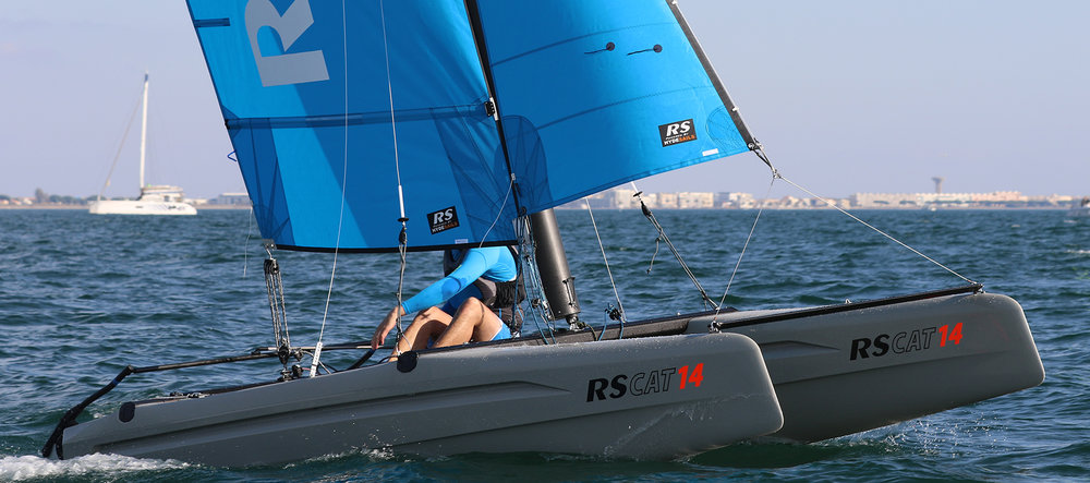 RS Cat 14 Central Coast Sailing 2.jpg