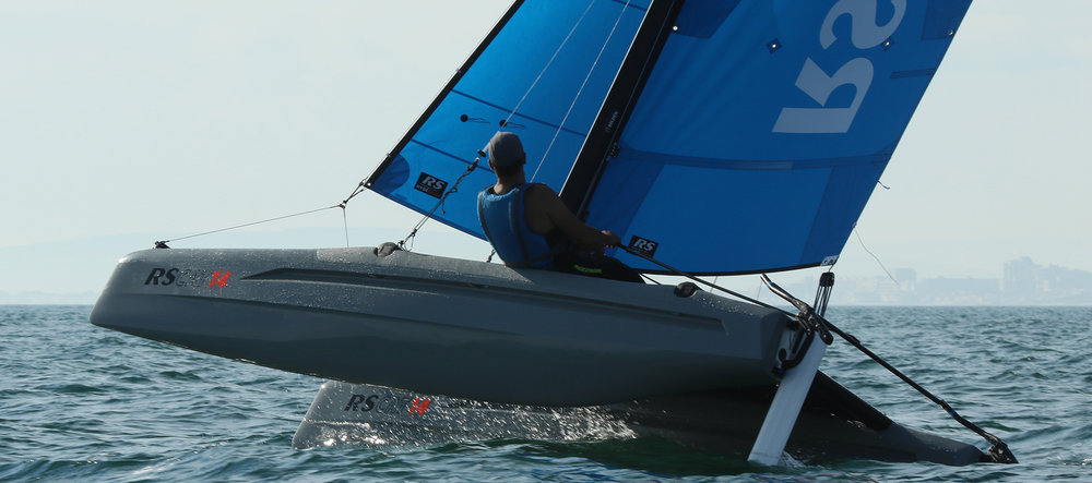 RS Cat 14 Central Coast Sailing 3.jpg