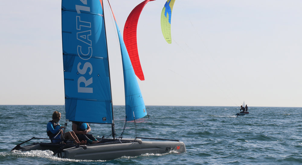 RS Cat 14 Central Coast Sailing 11.jpg