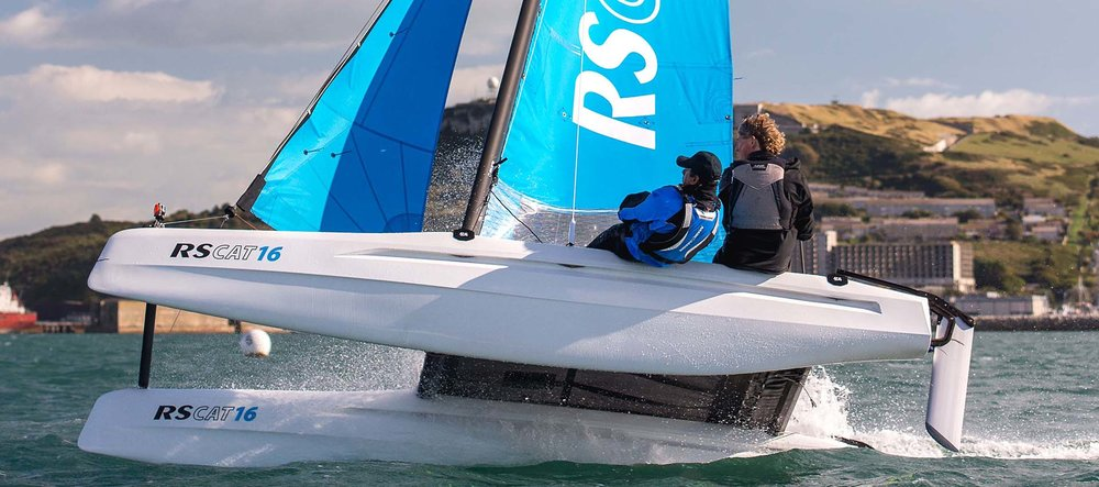 RS Cat 16 Central Coast Sailing 2.jpg