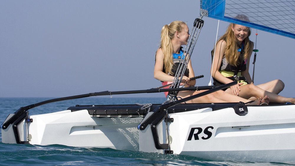 RS Cat 16 Central Coast Sailing 7.jpg