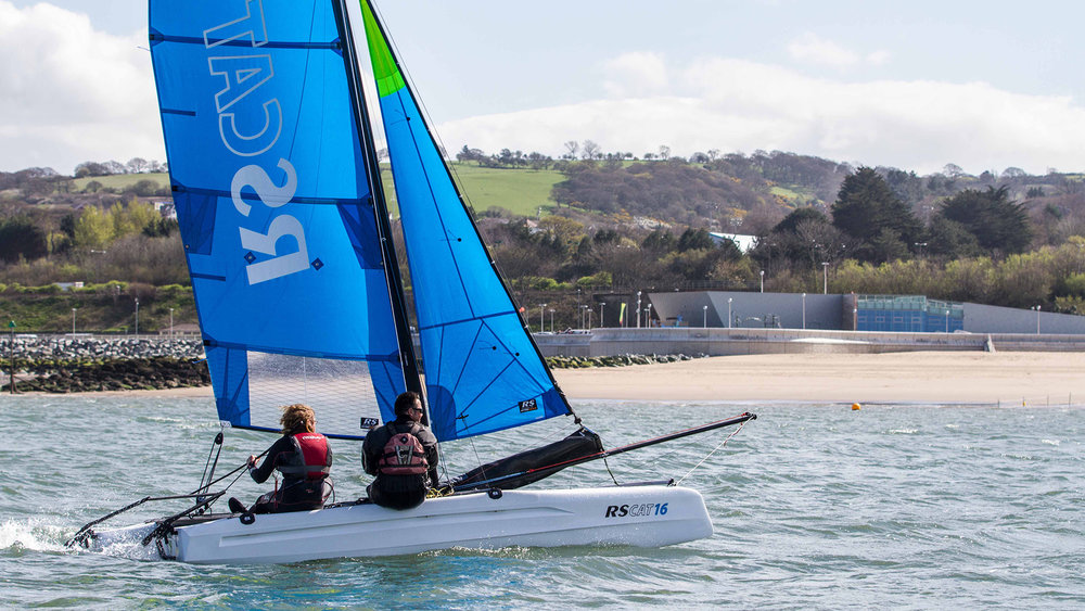 RS Cat 16 Central Coast Sailing 9.jpg