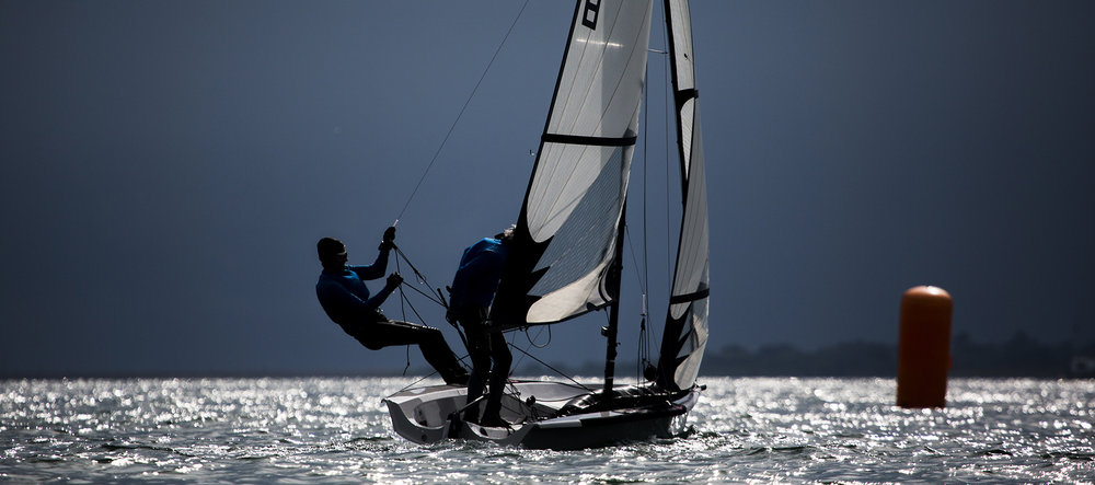 RS 500 Central Coast Sailing 1.jpg