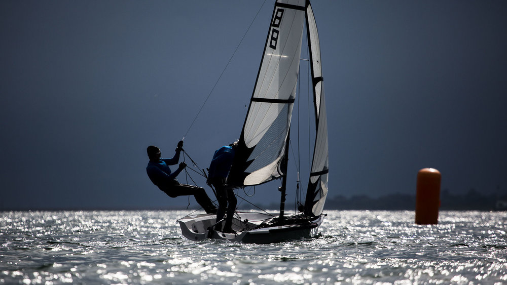 RS 500 Central Coast Sailing 15.jpg