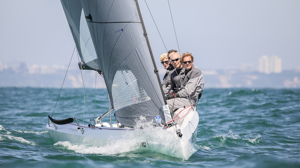 RS 21 Central Coast Sailing 2.jpg