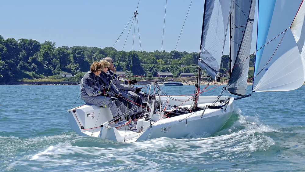 RS 21 Central Coast Sailing 5.jpg