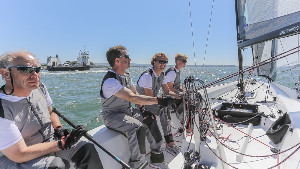RS 21 Central Coast Sailing 6.jpg
