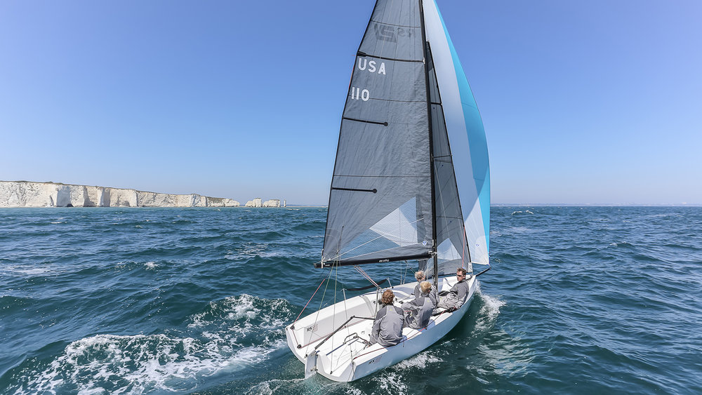 RS 21 Central Coast Sailing 7.jpg