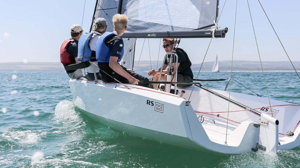 RS 21 Central Coast Sailing 8.jpg