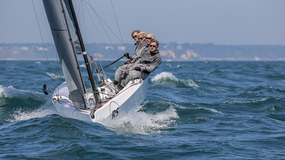 RS 21 Central Coast Sailing 9.jpg
