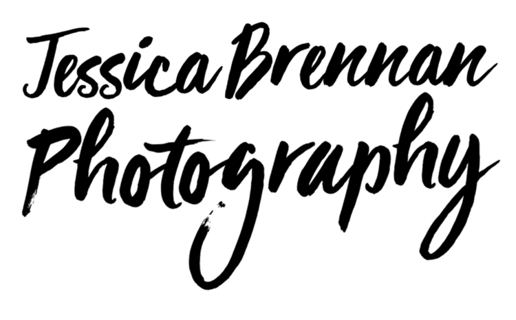Jessica Brennan Photography
