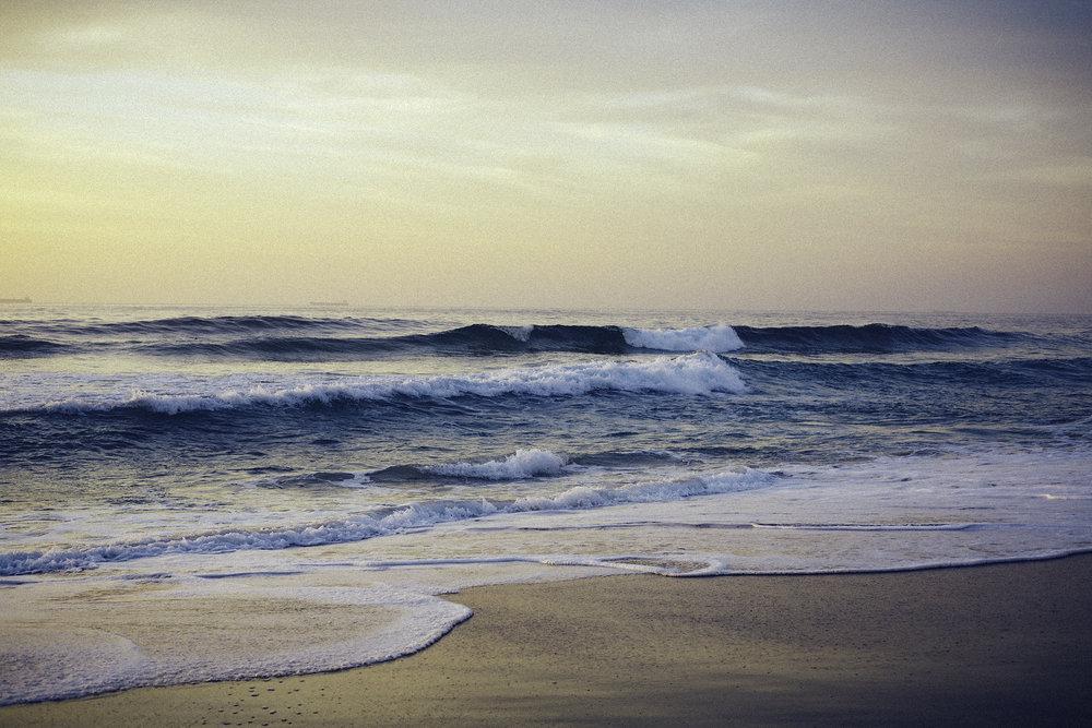 sunrise+5_use.jpg