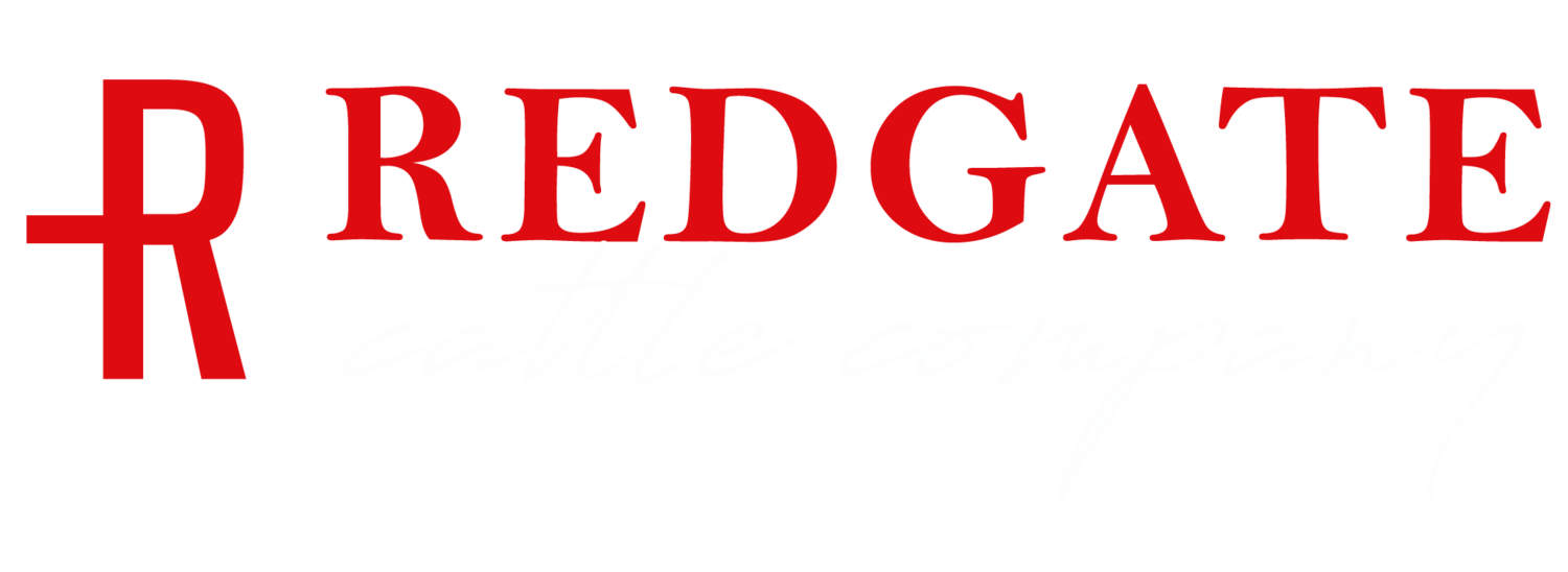 Redgate Cattle Company