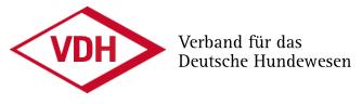 Logo_VDH.PNG