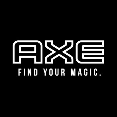 axe-thumb-400.jpg