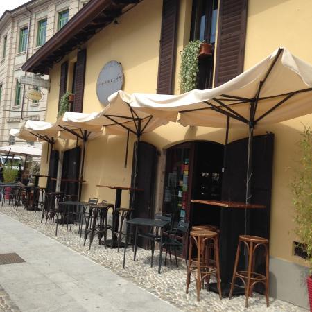 cafe-el-brellin-milan.jpg