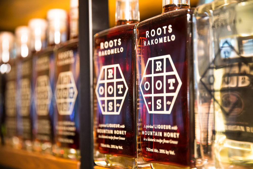 Back_to_the_Roots_US_Competition-5.jpg