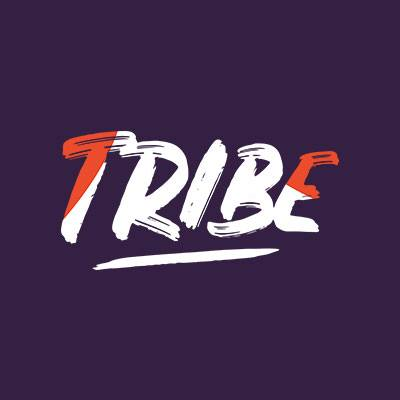 TRIBE - TRIBE is Diagonal View's brand new Female Lifestyle brand creating content and a community for millennial women in the digital age. Follow us on:YouTube | Facebook | Twitter Instagram