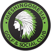 Meshingomesia Golf & Social Club