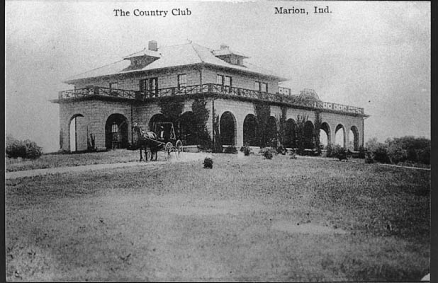 meshingomesia-golf-club-circa-1907.jpg