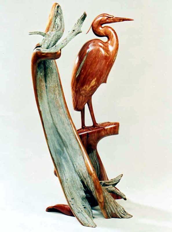 Great Blue Heron (2).jpg