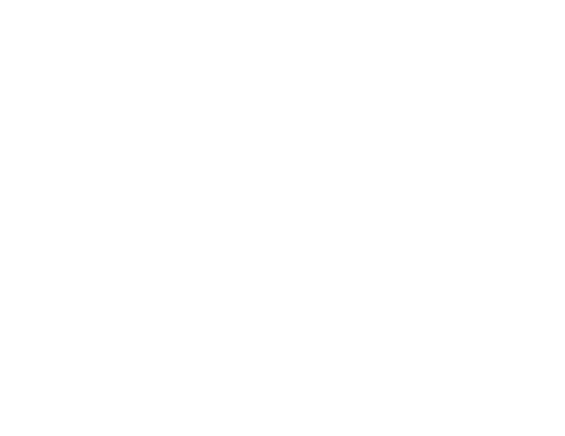 TOUR ALL SOLD OUT!.png