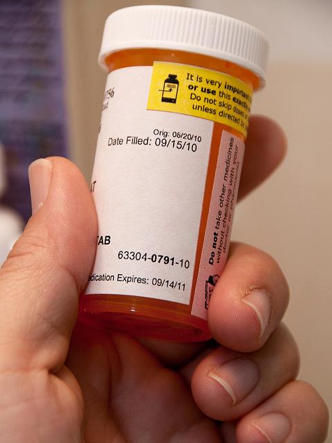 medications_bottle1.jpg