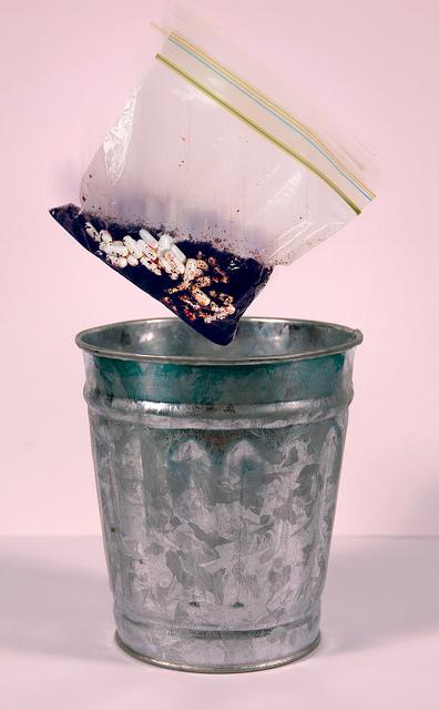 medications_in_trash.jpg