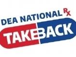 DEA_TakeBackMark_RGB.jpg