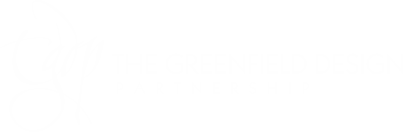 The Greenfield Design Partnership