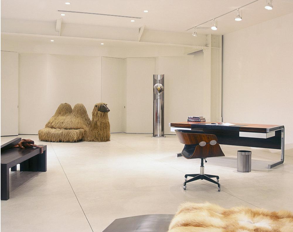 Demisch Danant Gallery