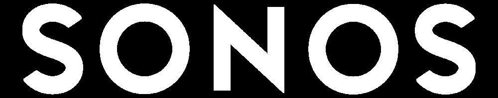 181022-sonos-logo-white-51af86-original-1443493203.png